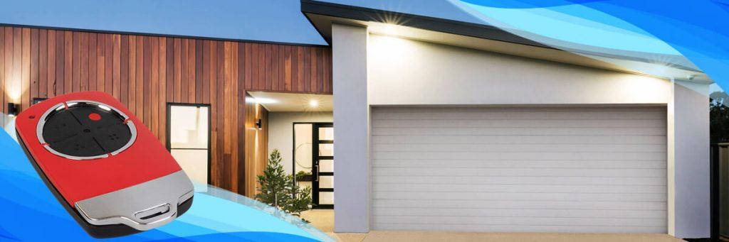 Garage Door Maintenance Blue Springs